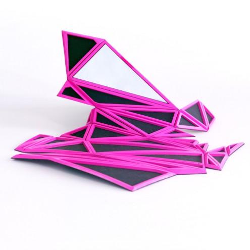 A' Design Awards Platinum winner
