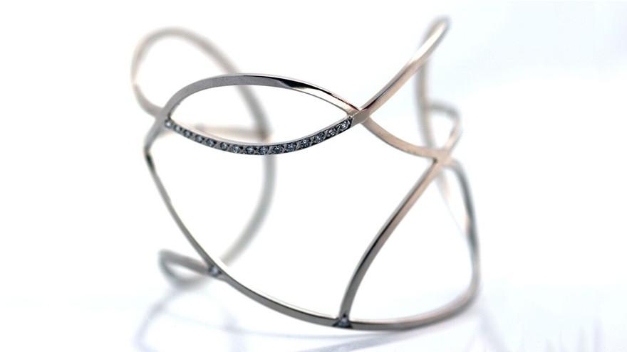 Janine Binneman Jewellery
