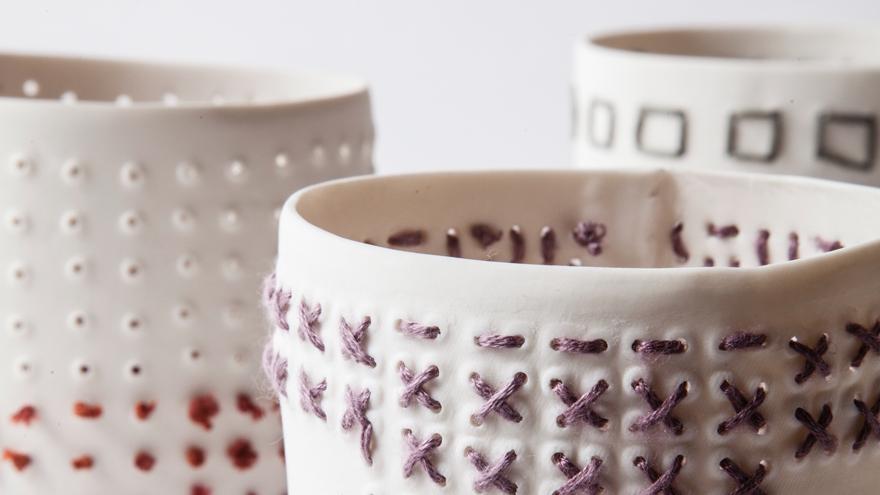 King ceramics
