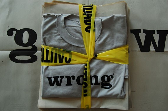 Why Designer John Bielenberg Thinks Wrong