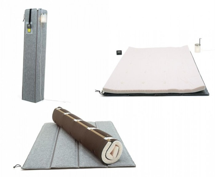 wordplay design indaba. Black Bedroom Furniture Sets. Home Design Ideas