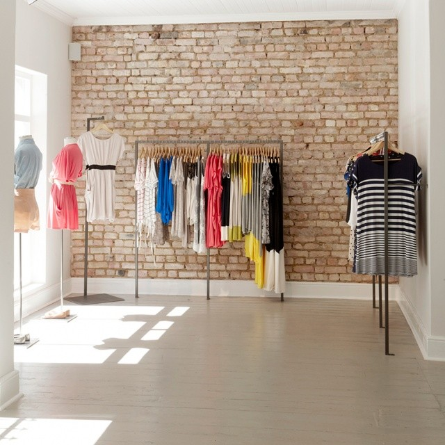 Home Fashion Interiors Learn How To Control Temperature