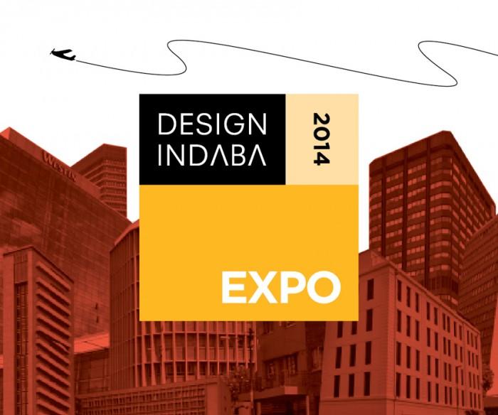 Design Indaba Expo 2014