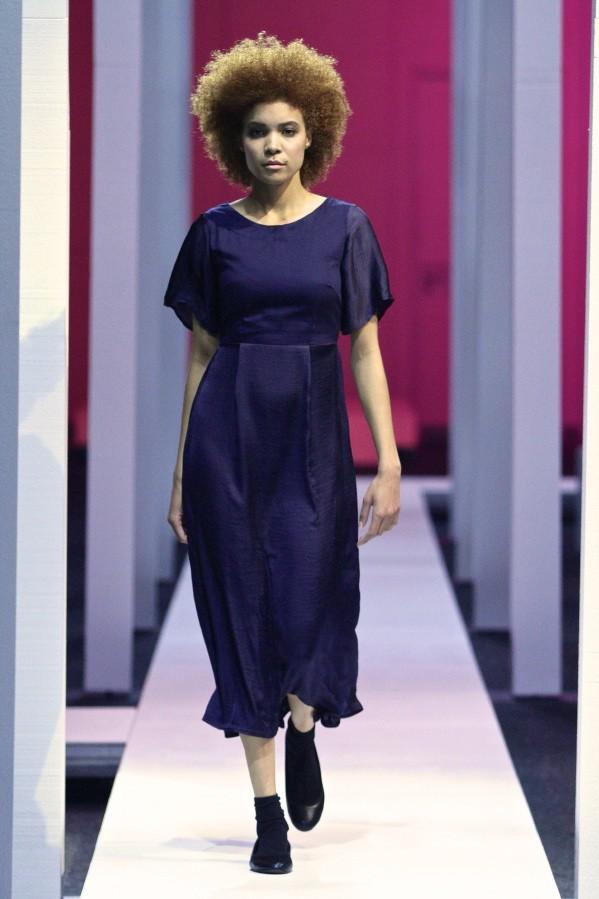 Margot Molyneux