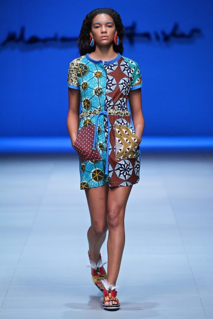 Cape town fashion designers 74