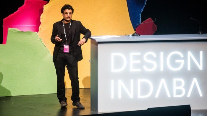 Naeem Biviji of Studio Propolis