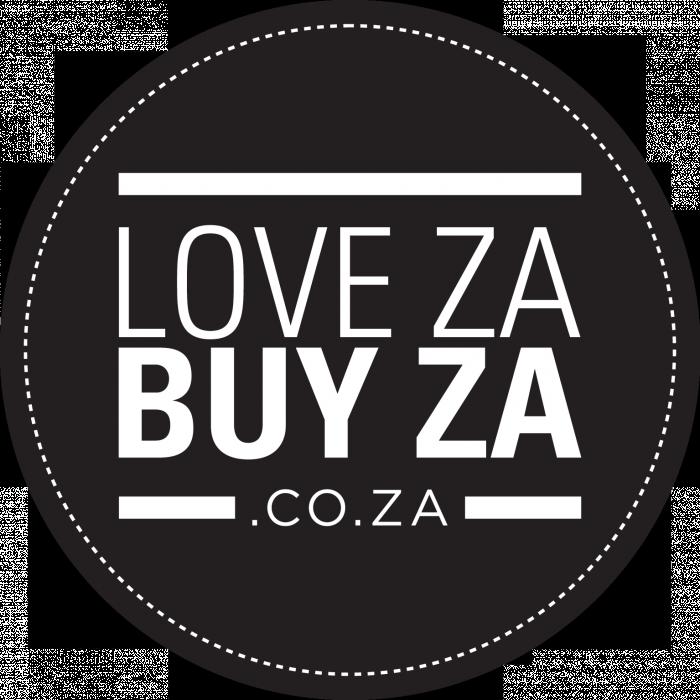 Love ZA Buy ZA