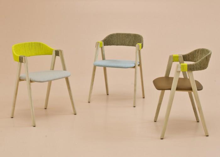 woven wood design indaba. Black Bedroom Furniture Sets. Home Design Ideas