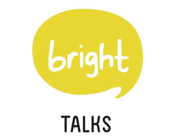 Bright Talks, Cape Town.