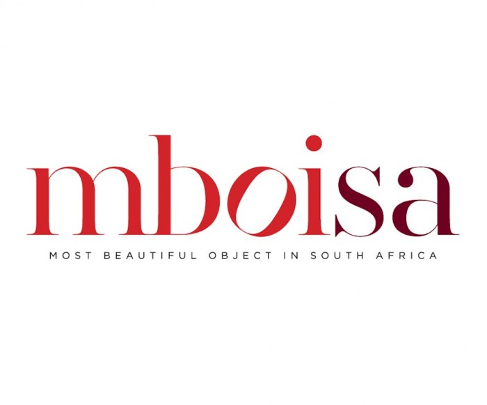 Most Beautiful Object in South Africa 2014