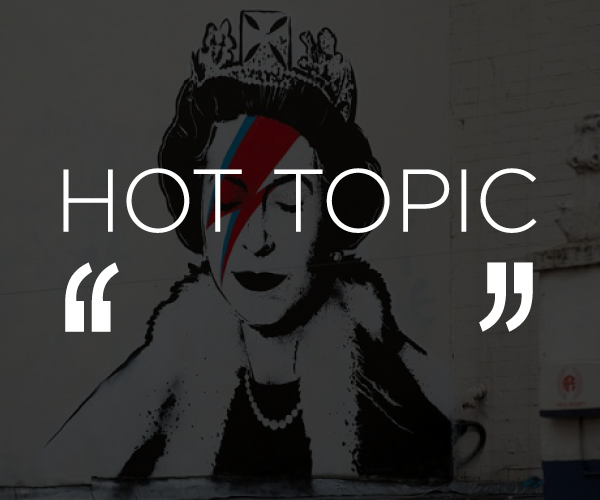 hot topic article Question description explore activity hot topic due date: week 5 part 1 find an article or video offering advice on choosing the best financing option for a business.