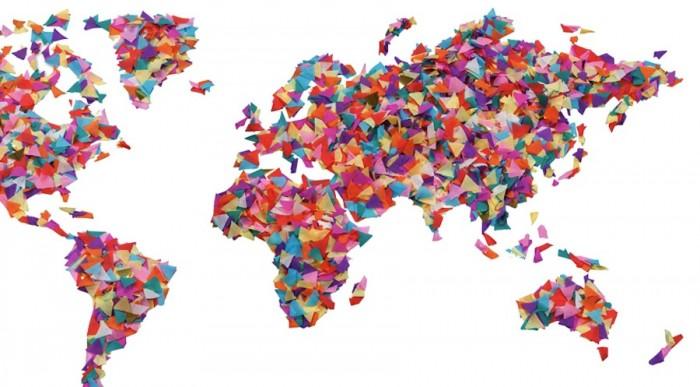 US is frontrunner in global design awards | Design Indaba