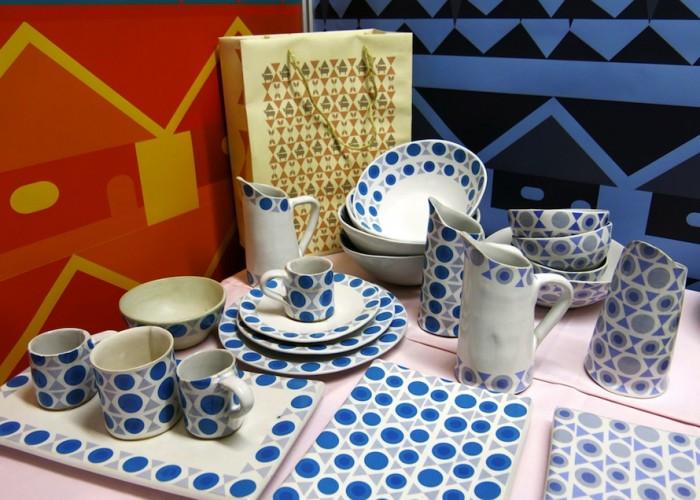 Design Indaba Expo 2015 Nqakaza