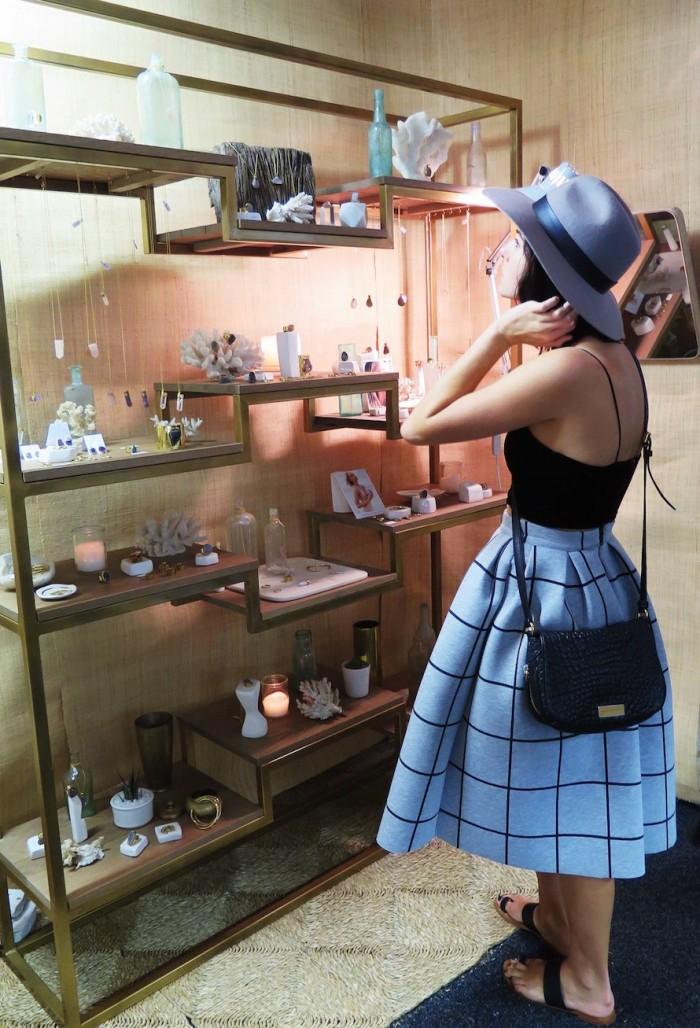Matter of Fakt Design Indaba Expo 2015