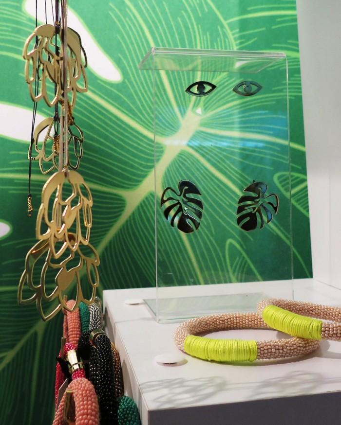 Henriette Botha Design Indaba Expo 2015