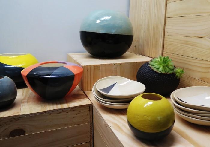 ASH Ceramics Design Indaba Expo 2015