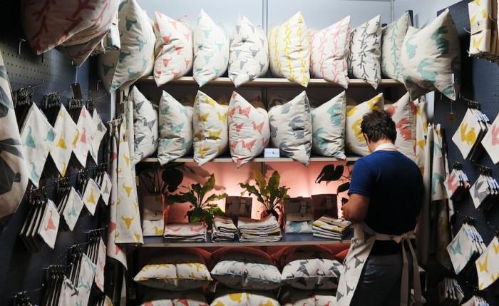 ArtVraat Design Indaba Expo 2015