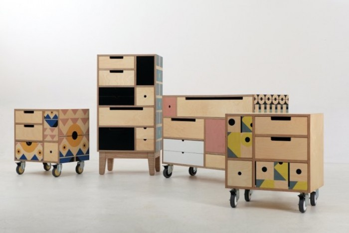 Focus on the rich possibilities of play design indaba for African american furniture designers