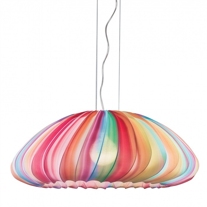 Muse light by by Studio Sandro Santantonio.