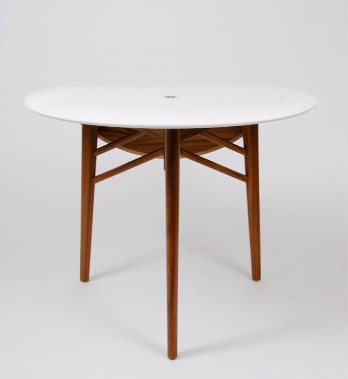 David Vu Dining Table