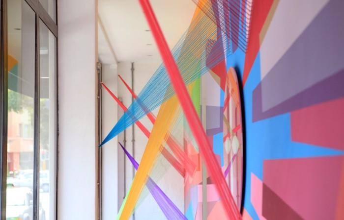 window art andrzej urbanski