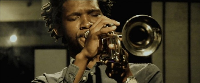 Jazz Heart