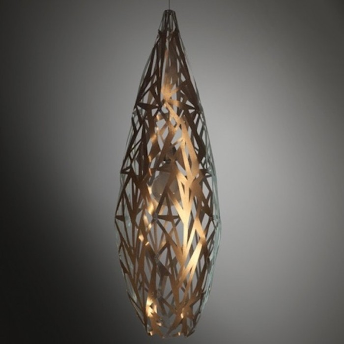 The Cocoon Light