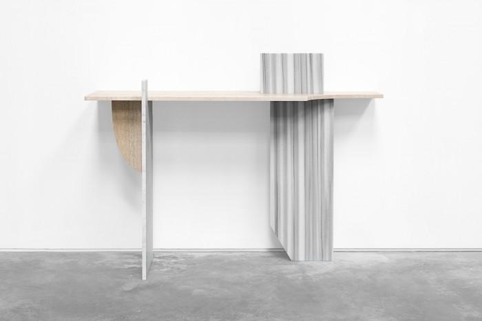 Carpenters Workshop Gallery at Design Miami/Basel 2015