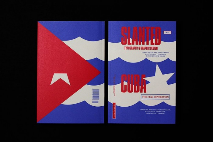 The new generation of Cuban poster art