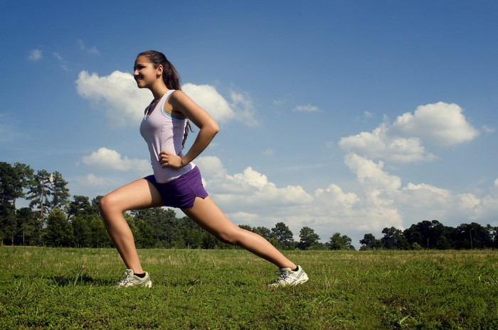 The pill to mimic exercise might take decades to develop.