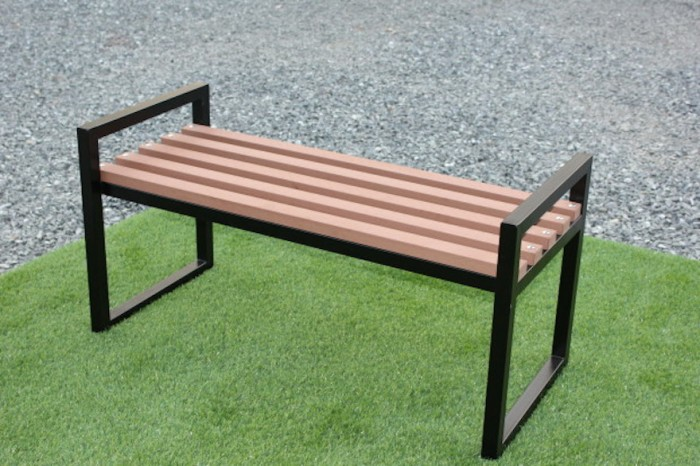 furniture made from recycled plastic. image wwwdiseclarwordpresscom furniture made from recycled plastic
