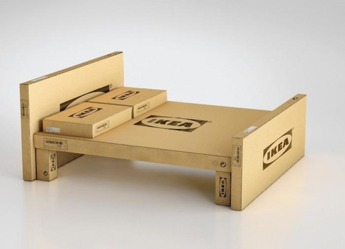 Ikea S Next Step For Sustainability Design Indaba