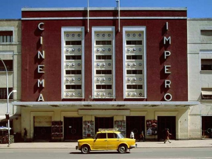 Image: www.wmf.org/project/asmara-historic-city-center