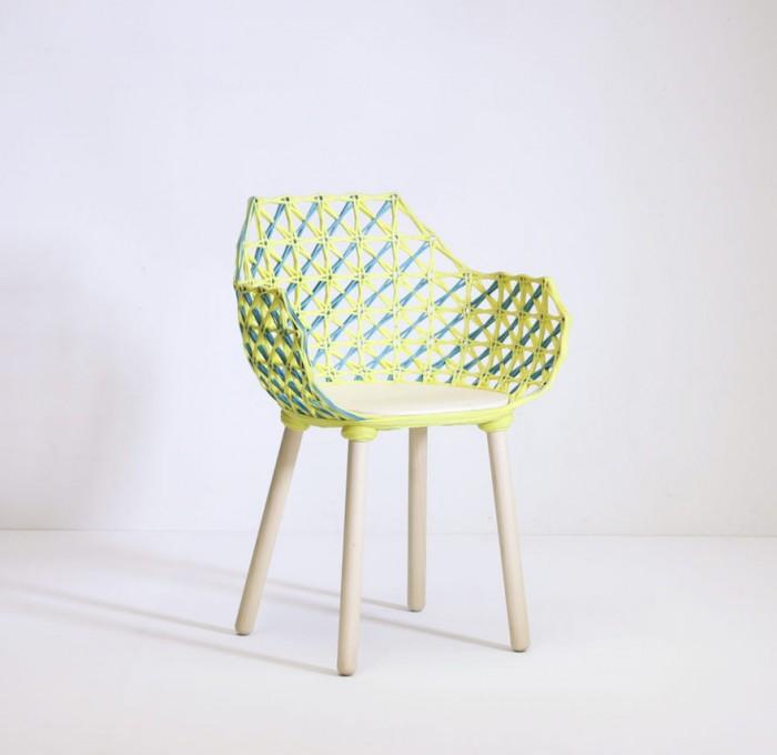 Bobbin collection by studio nito