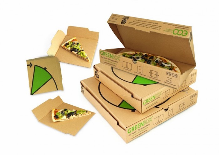 Image result for Pizza Boxes