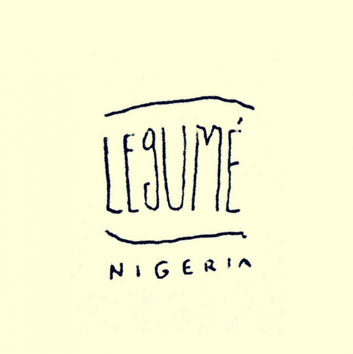 Lagos-based identity design studio Light Design created a series of fun fake logos for imaged Lagos firms to stretch their creative muscles
