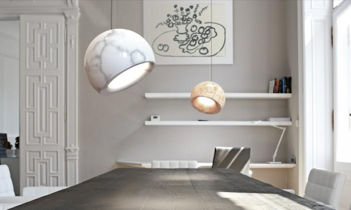 designer edge lighting. Inarchi Product Designer Edge Lighting