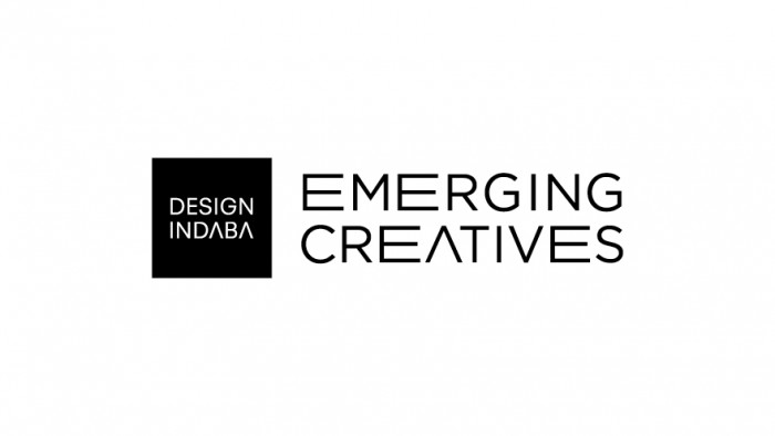 Emerging Creatives