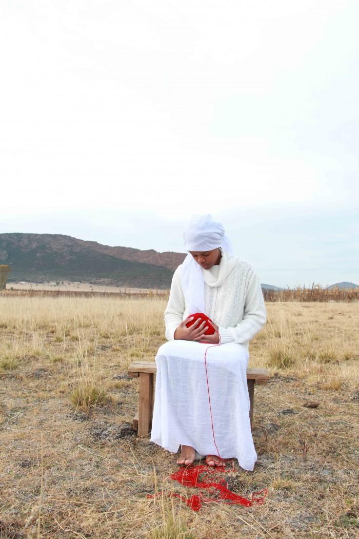 Thandiwe Msebenzi