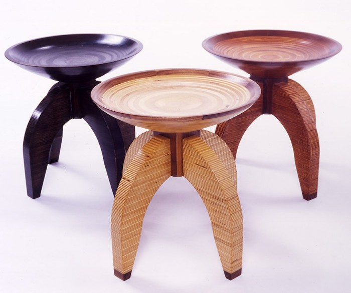 modern african furniture. although having an online presence as well attending fairs helps his work categorised only african furniture is still impediment modern d