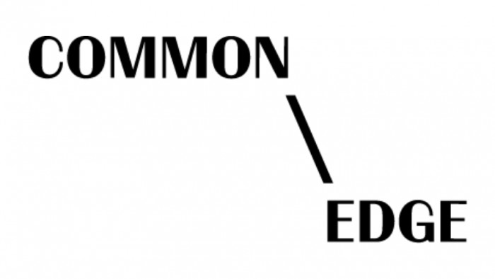 common edge