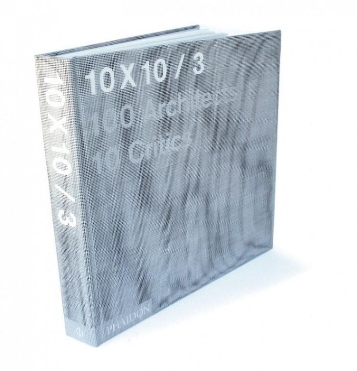 10x10/3