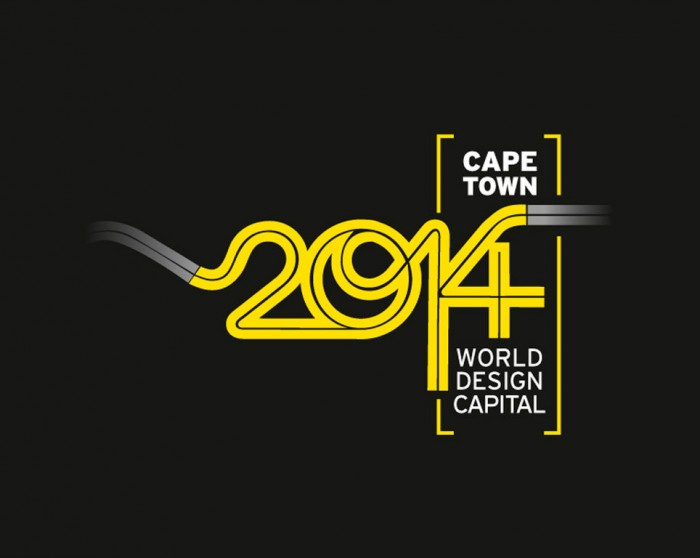 City Partnership Cape Town The City of Cape Town is