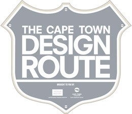Cape Town Design Route