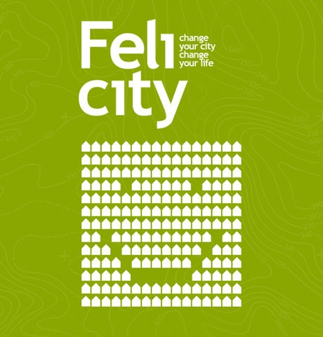 Felicity Project logo