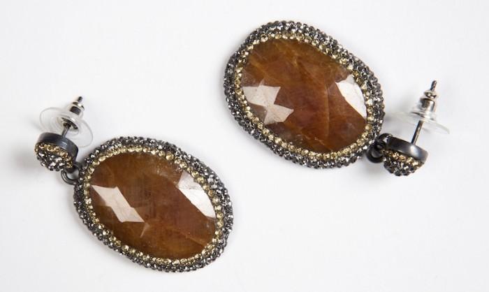 Forsythe Jewels.