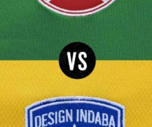 Design Indaba Conference 2010