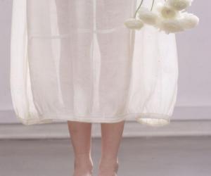 Cotton khadi form India. Photo courtesy of Heartwear.