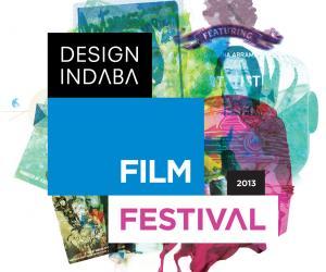FilmFest 2013