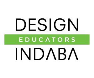 Educators Indaba